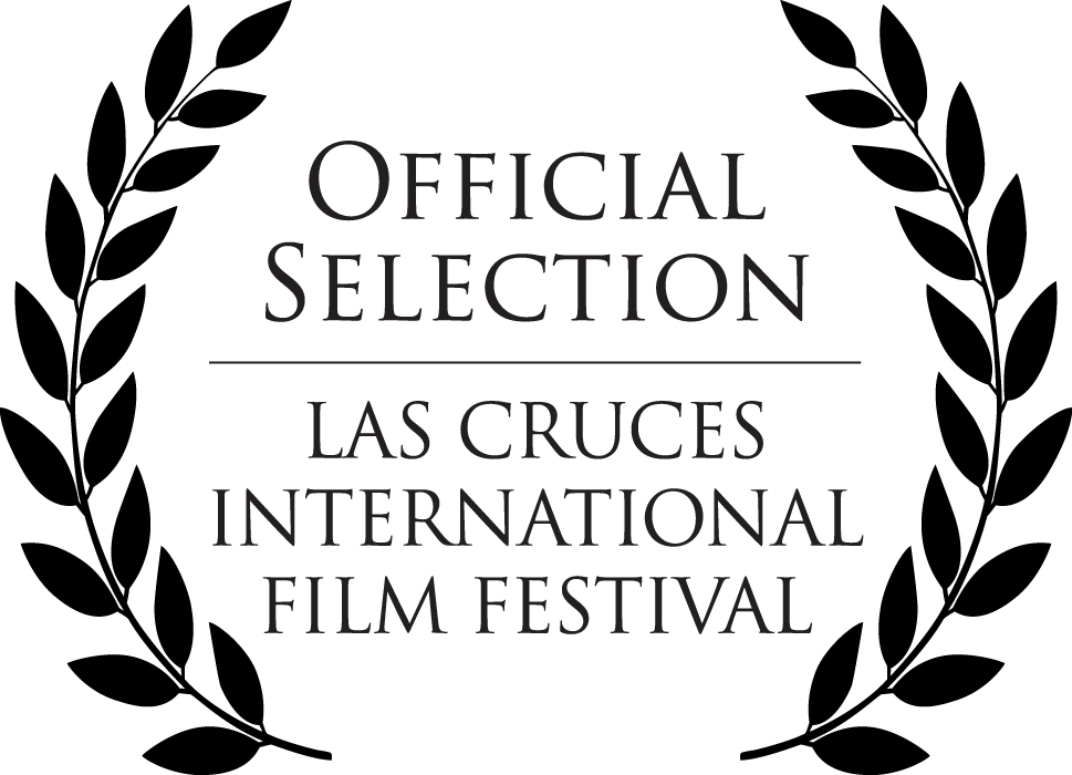 LCIFF Laurels1 copy