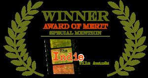 IndieFEST-Merit-Special-Color-logo-copy-300x159