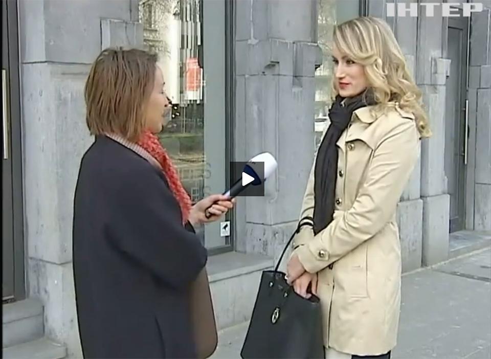 inter-interview