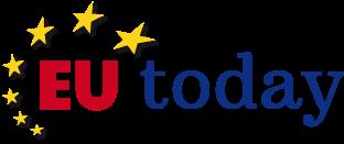 logo-eutoday